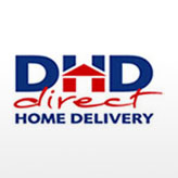 DHD Direct Home Delivery