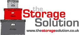The Storage Solution www.thestoragesolution.co.uk